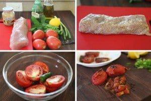 pork-tenderloin-grilled-tomato-salsa-1368