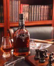 scotchcigar-9197