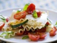 summertime-lasagne