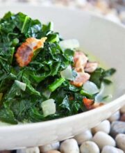 sunny-anderson-kale-2423