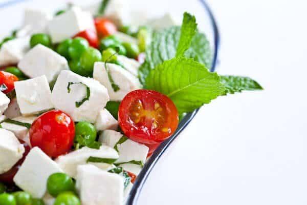 tomato-mozzarella-2571