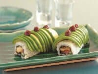 Dragon-Rolls-image