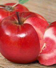 apple-red-flesh-590