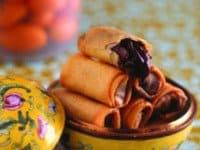 chocolate_kumquat