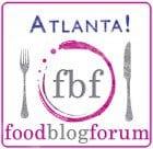 fbf-badge-Atlanta