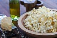 jaden-popcorn-feature-550px