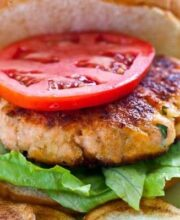 salmon-burger-recipe-2634