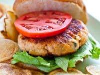 salmon-burger-recipe-2634