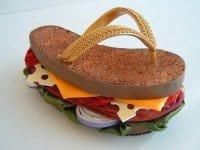 sandwich-flop