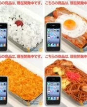 20100802-iphonecovers