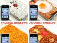 20100802-iphonecovers