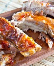 baby-back-ribs-sweet-chili-sauce-4025.jpg