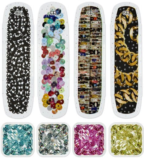 bling-band-aids