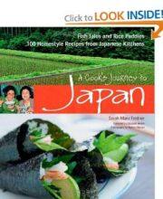cooks-journey-japan
