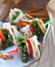 sandwich-skewers-bon-appetit-3915