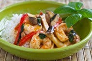 shrimp-thai-curry-recipe-2753.jpg