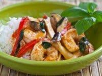 shrimp-thai-curry-recipe-2753.jpg