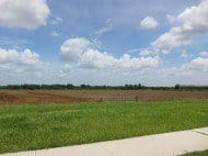 smartfarm-lakewood-ranch-1201.jpg
