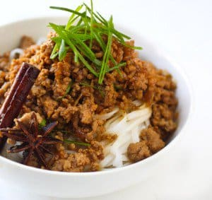 taiwanese-pork-noodle-recipe-lo-ba-4