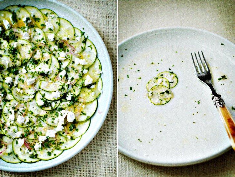 zucchini_crudo_04