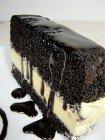 Ice Cream Cake_Front