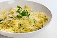 baked-spaghetti-squash-garlic-butter-4600.jpg