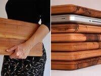cutting-board-apple
