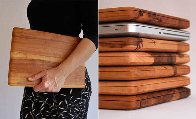 cutting-board-apple