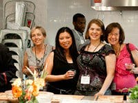 food-blog-forum-atlanta-58.jpg