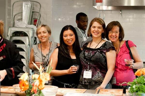 Food Blog Forum Atlanta