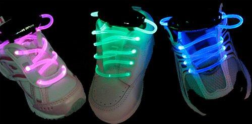 led_laces