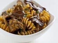 maitake-pasta-mushroom-2721