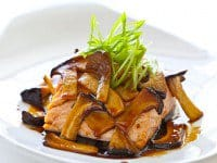 salmon-mushroom-teriyaki-2609