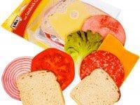 sandwich-coasters