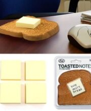 toastednotes