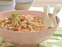 tomato-pasta--2