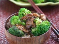 0808_broccoli-beef_1