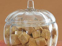 Pumpkin_Spice_Marshmallows_recipe_2