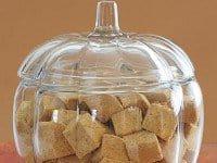 Pumpkin_Spice_Marshmallows_recipe_2