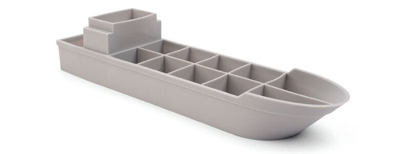 battleship-ice-cube-tray-xl