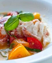 butter-poached-lobster-recipe-4643.jpg