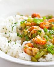 crawfish-gumbo-4154