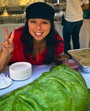 dumpling-festival-jaden-2
