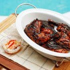 filipino-chicken-barbeque