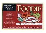 foodie-magnet