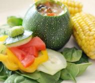 garden-soup