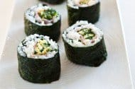 green-eggs-ham-sushi-recipe-4481-2