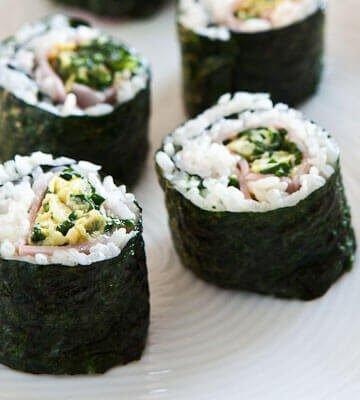 green-eggs-ham-sushi-recipe-4481-2