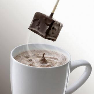 hot-chocolate-on-stick