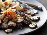 kimchi-butter-steak-recipe-4926